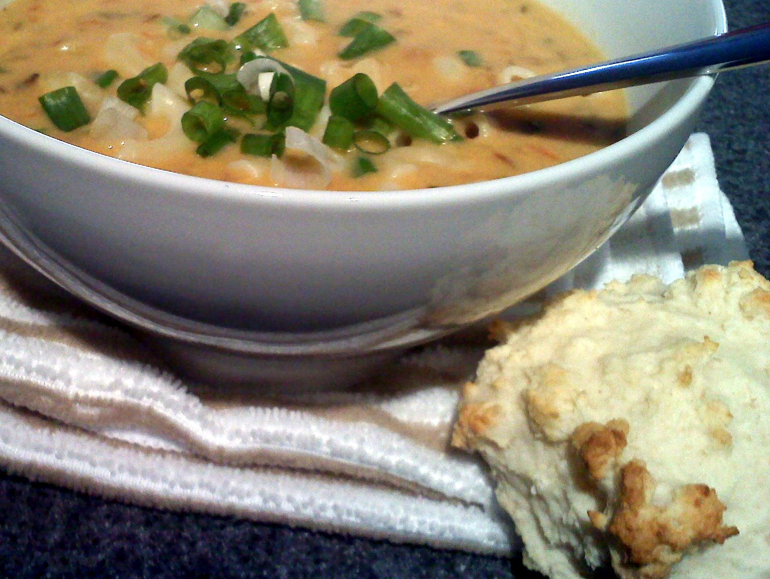 beer mac n cheese soup recipe yummly for the packers mac n beer cheese ...