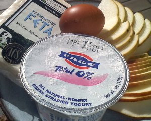 fage total